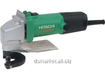 Buy Sheet Hitachi CE16SA scissors