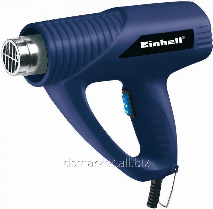 Купить Фен промышленный Einhell Blue Bt-Ha 2000