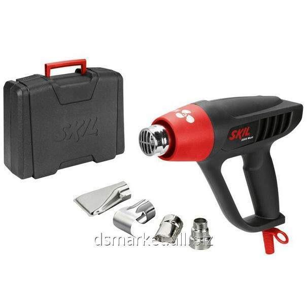 Купить Термовоздуходувка Skil 8003LC