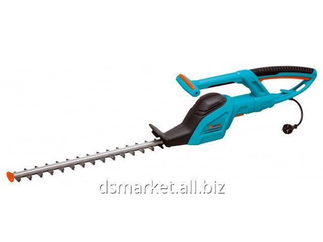 Buy Electric brush cutter of Gardena ErgoCut 58 (08876)