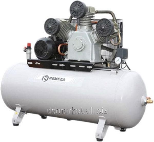Buy Remeza SB4/S-100.OL30 compressor