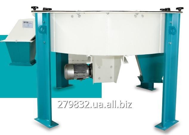 Buy Proseivatel centrifugal ORYEM OR-TE