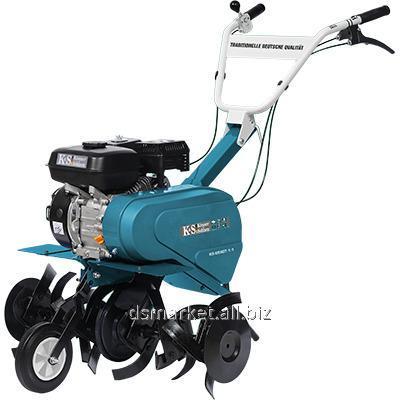 Buy Cultivator of Ks 6590T-1/1 Konner&Sohnen