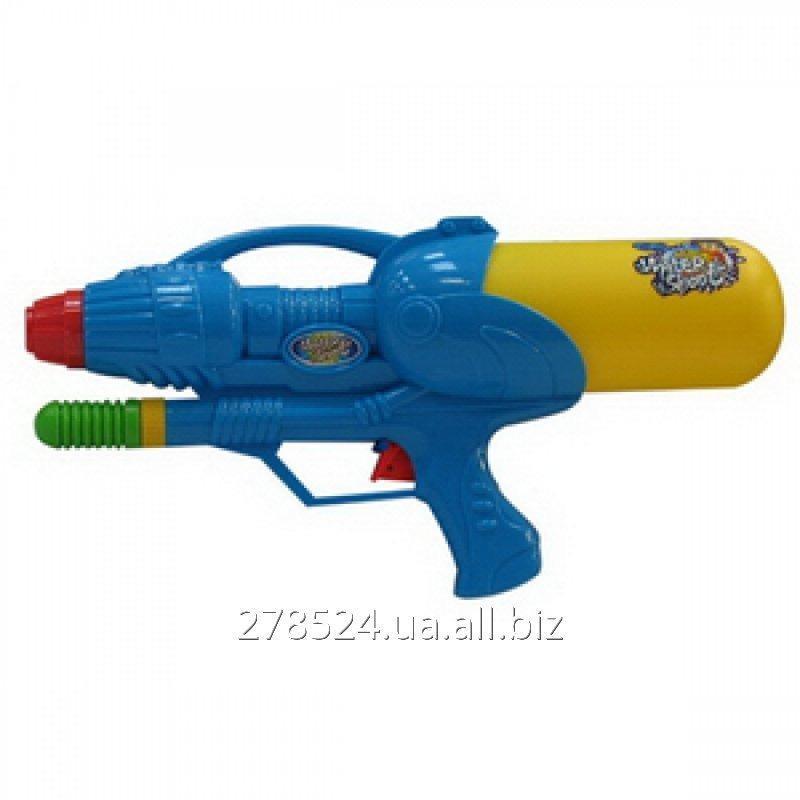Купить Детский водяной бластер IM73