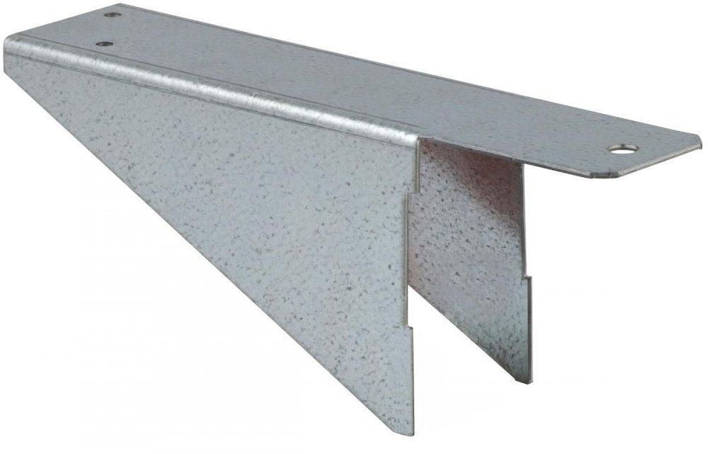 Консоль для бетона WicoLine WLC
