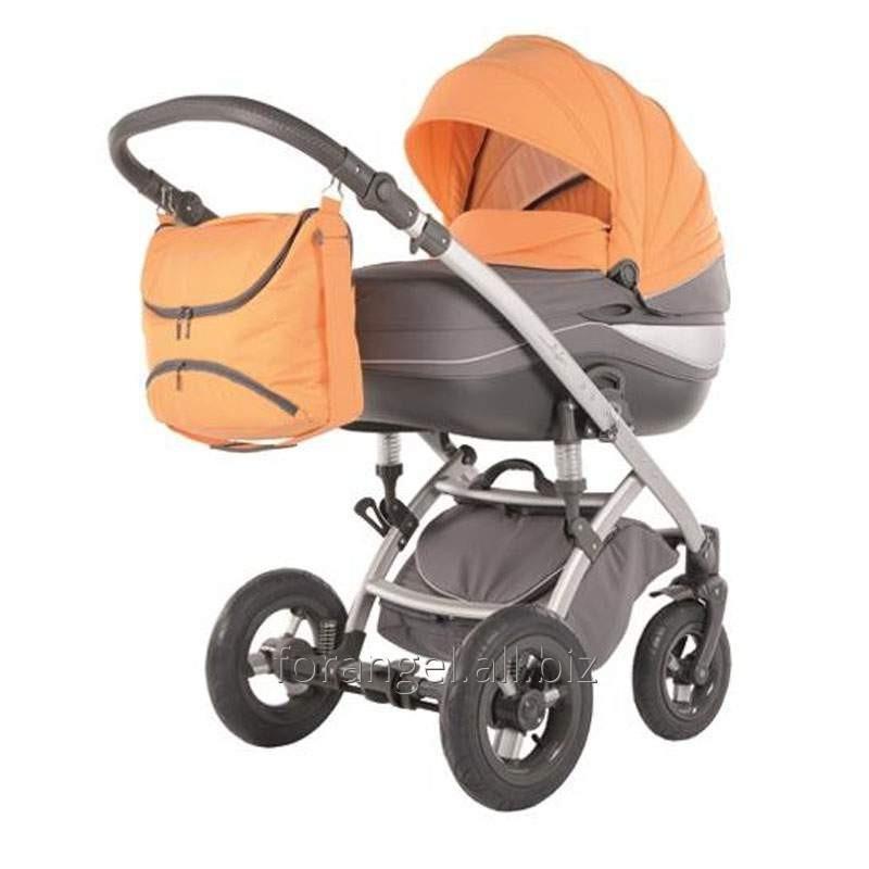 Купить Детская коляска 2 в 1 Tako Moonlight 05, Артикул 101-102