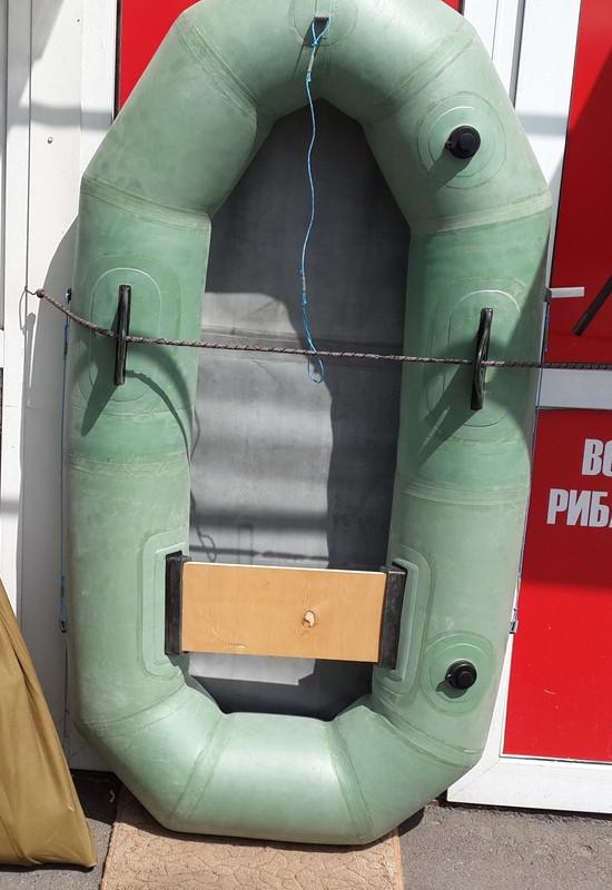 клей для лодки лисичанка цена