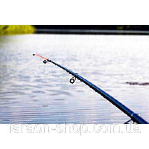 рыбак купил удочку 5 метров