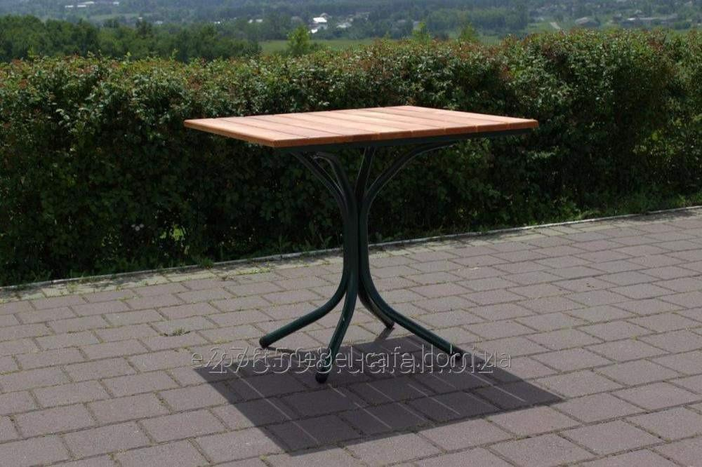 Table Clical T Clic Gl For Kitchen