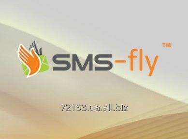 Купить Рассылка массовой СМС рекламы по Украине
