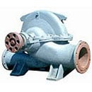 Buy Pumps centrifugal for clear water D, 1D and 2D