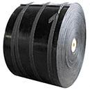 Ленты транспортерные, конвейерные, ПВХ, резинотканевые, хлопчатобумажные в ассортименте