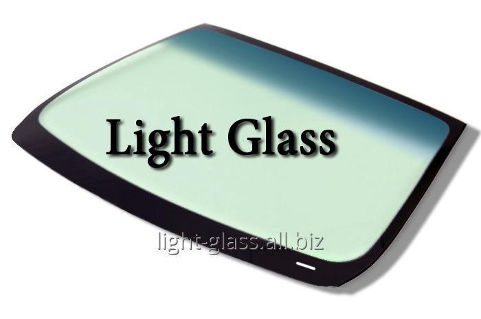 Купити Автомобільне лобове стекло