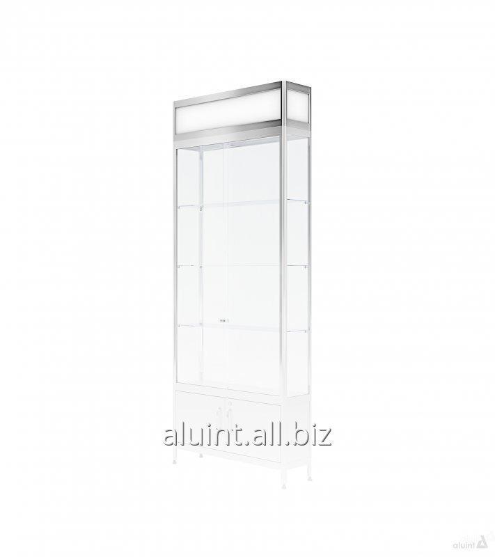 Buy Lightboxes of Alyuint 301