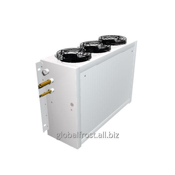 Buy Medium temperature refrigeration units, monoblocks and splita of production Global Fros
