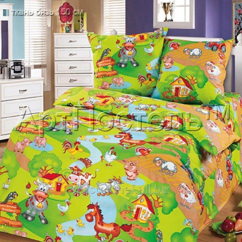детское постельное белье интернет магазин король лев