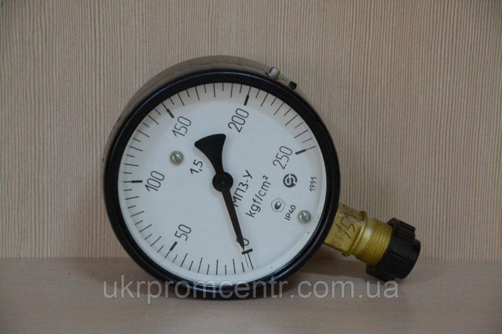 Buy VTP-100 vacuum gage