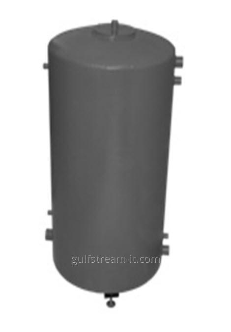 Теплоаккумулятор  Termico Б 250 3 мм