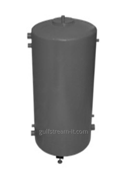 Теплоаккумулятор Termico Б 350 3 мм