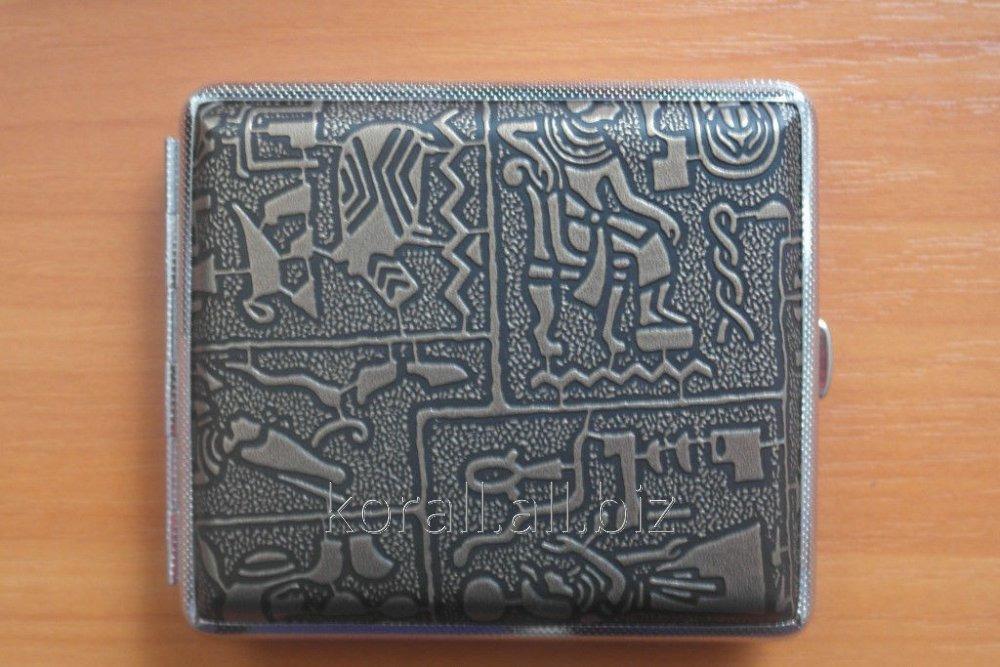 Buy Cigarette case Pharaoh
