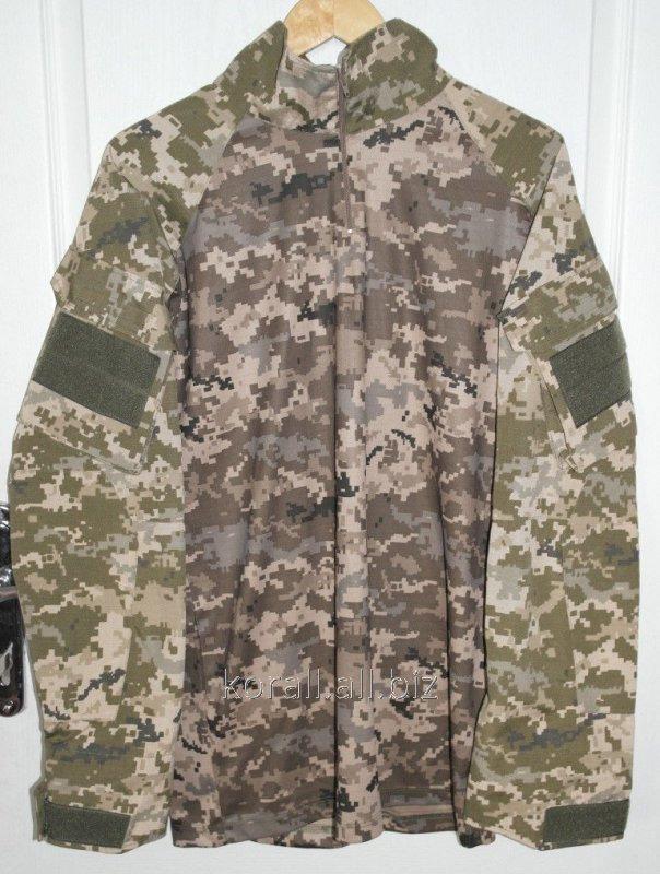 Comprar La camisa táctica el Pixel nats.gvardiya