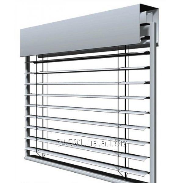Buy External blinds