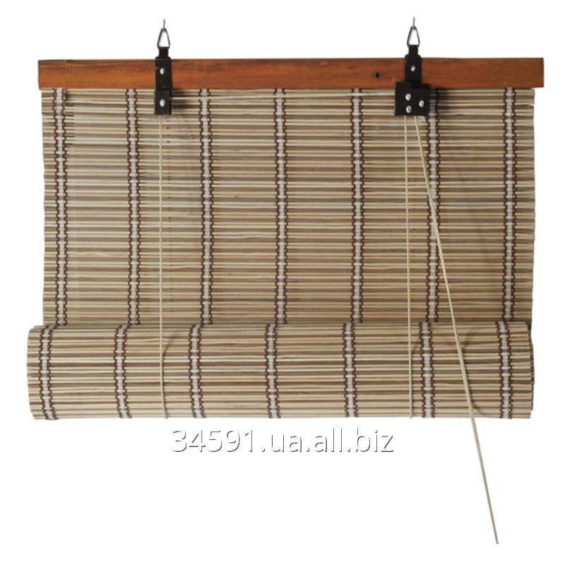 Buy Bamboo rolleta