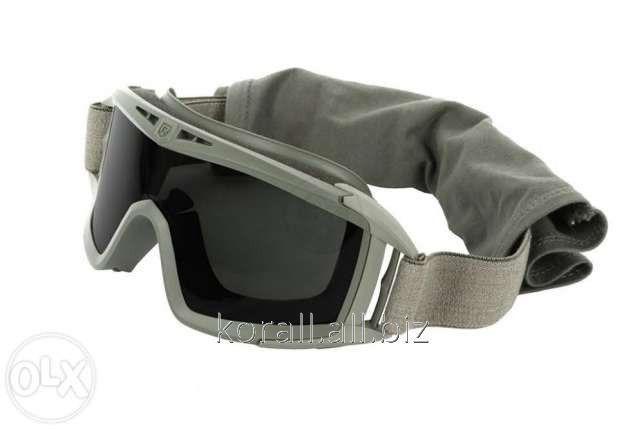 Kup teď Ochranné brýle, zavřené