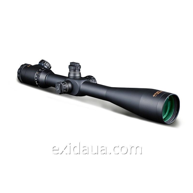 Оптический прицел KonusPro M-30 8,5-32x52