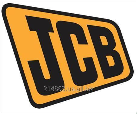 Купить  Все запчасти для экскаваторов JCB .