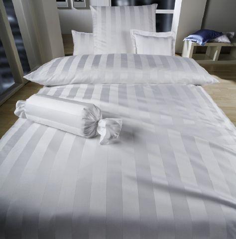 Постільна білизна для готелів f167daec6f76d
