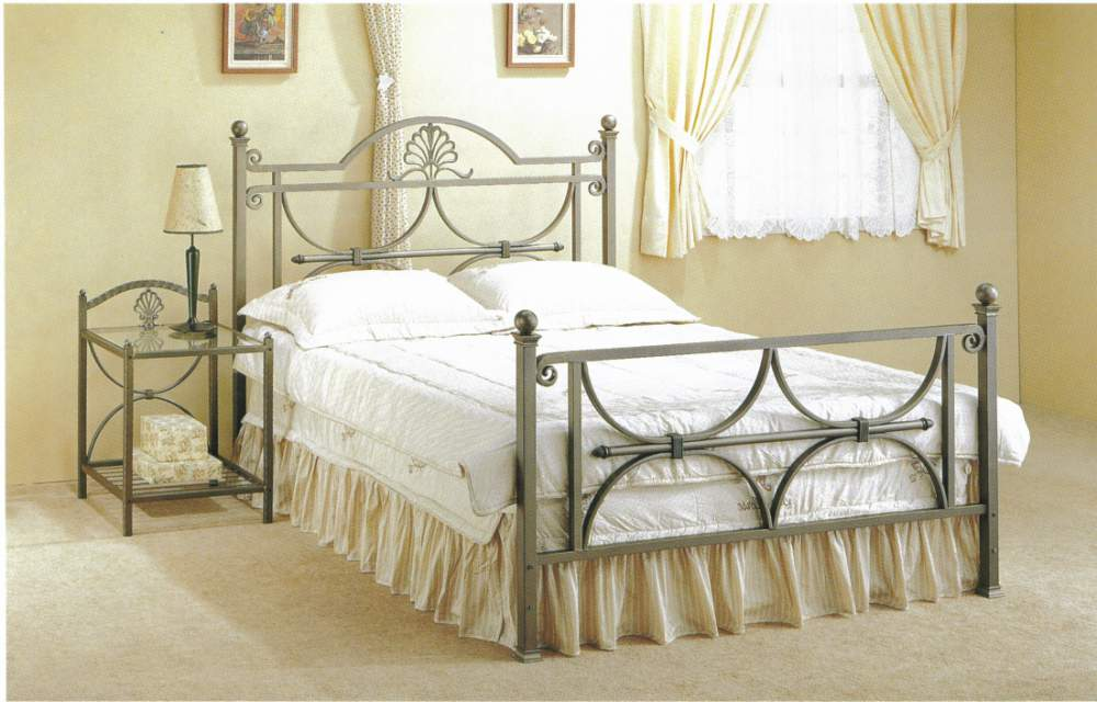 Buy Shod furniture, low and reasonable prices in Ukraine.