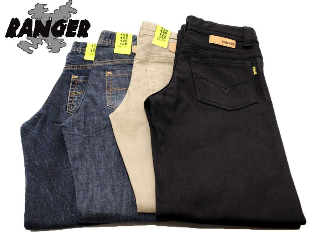 af906da8e9461 Купить Джинсы подростковые оптом, подростковые джинсы от производителя,  широкий модельный ряд подростковых джинсов,