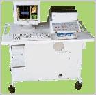 Аппарат локальной микроволновой гипертермии простаты АЛМГП-01