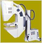 Цифровой маммографический комплекс МАДИС
