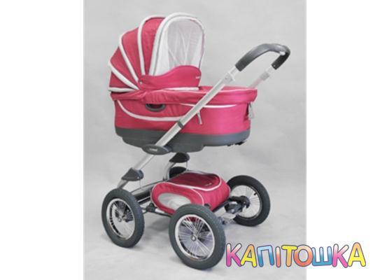 коляски дитячі фото ціни
