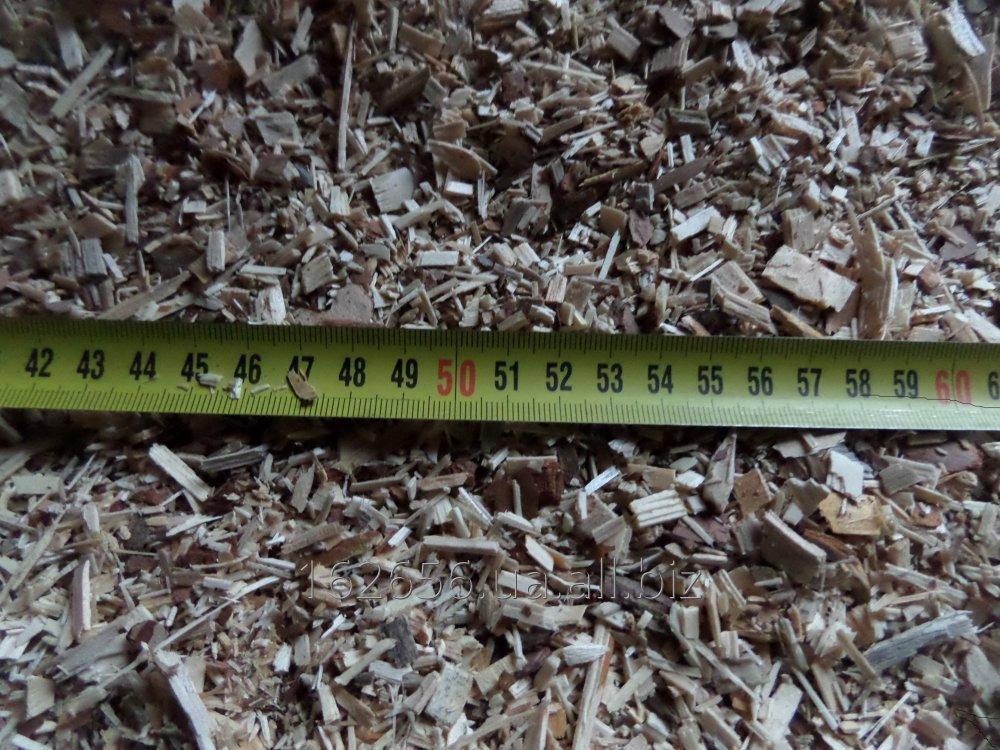 Buy Spill pine technological