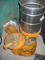 Котлетный аппарат АК 4000
