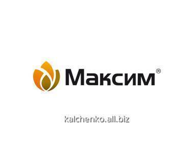 Максим 025 FS т.к.с. 100 мл