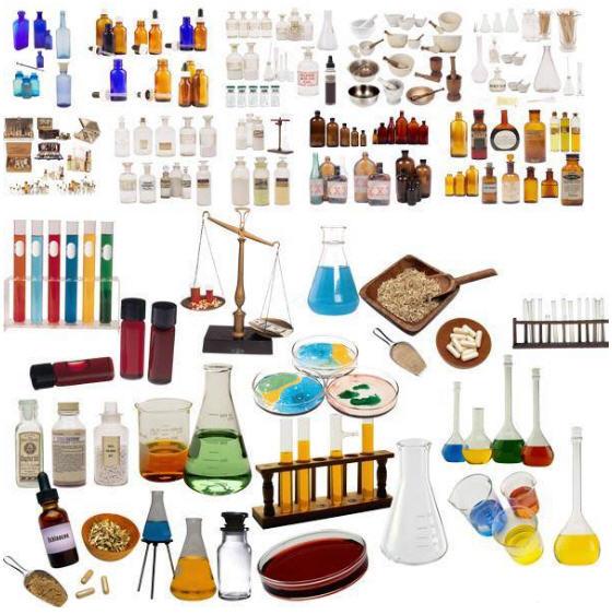 Купить Оборудование лабораторное. Приборы лабораторные, поверочные и испытательные.