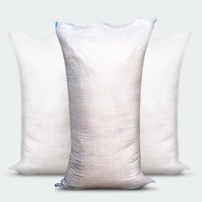Buy The container is polypropylene. Bags polypropylene 55x105, 55x90, 50x80, 50x75, 40x55, 30x45 with handles and without.