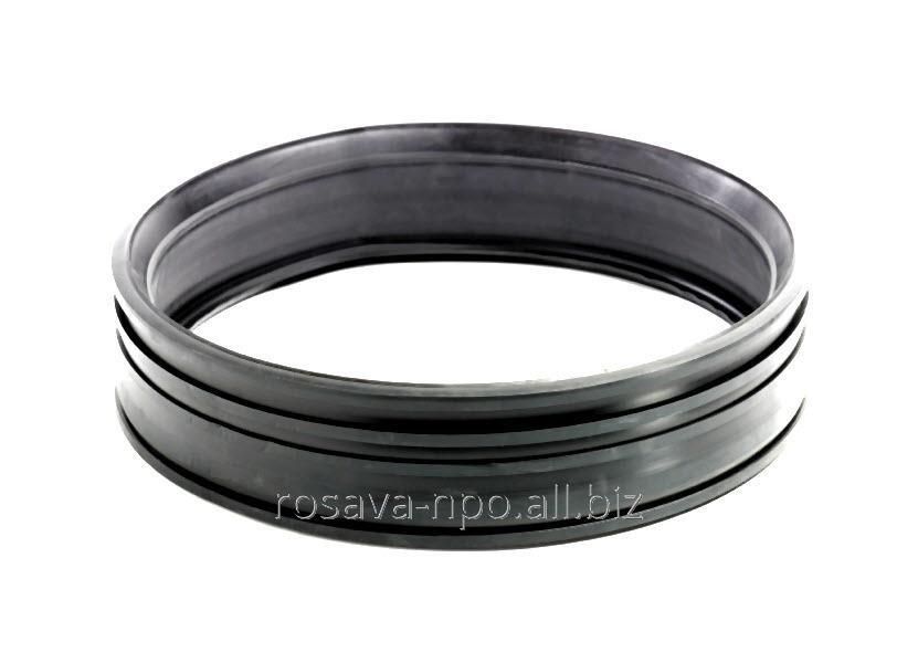 Buy Cuff rubber 32х20-1