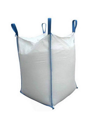 """Buy The container is transport soft. Soft transport container. Bags of """"Big-Beg""""."""