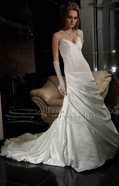 Wedding Svetlana Voroschuk Dresses Sale Wholesale Retail Wedding