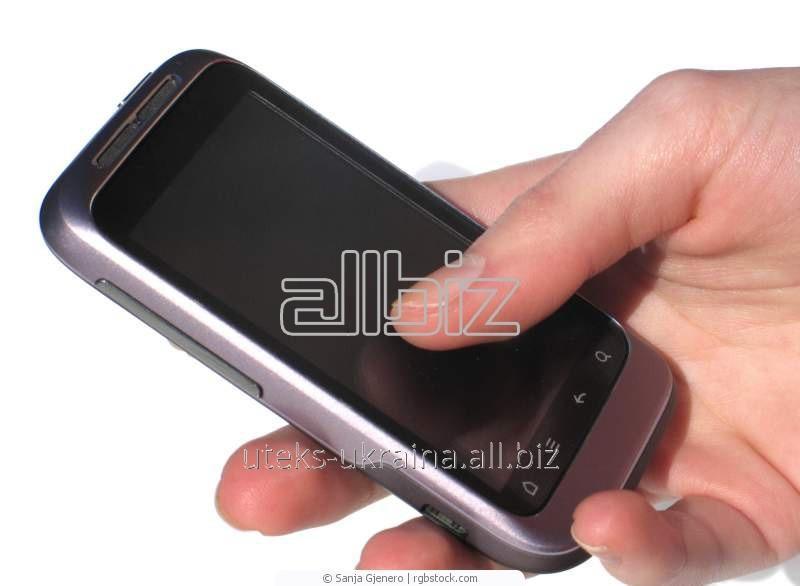 Репитеры, устройства усиления мобильной связи