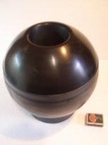 Buy Gyrosphere (sensitive element) after restoration in assortmen