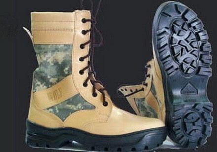 Взуття на замовлення купити в Львів 05afd217000b8