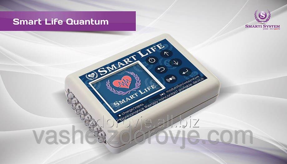 Smart Life - лечебный прибор
