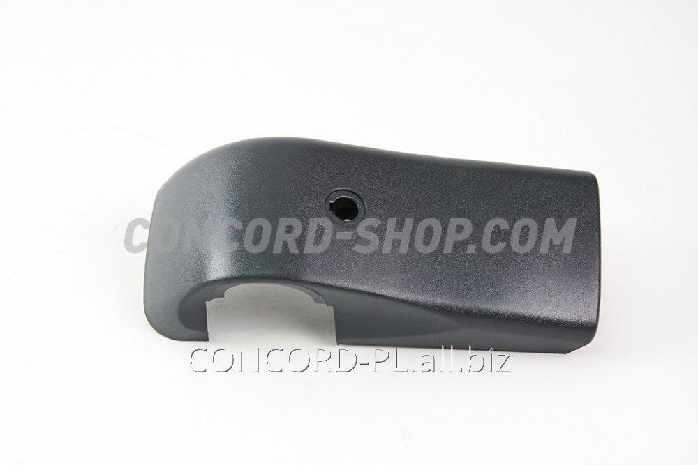 Купить Держатель зеркала MG34175