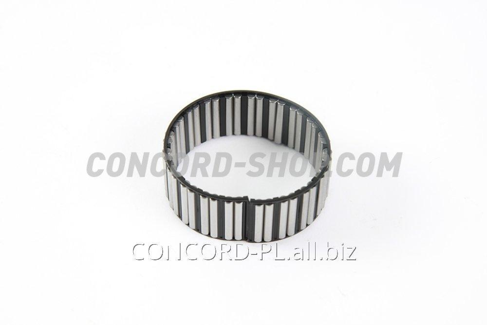 Buy ME60003R1 support shaft bearing